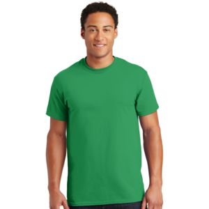 Gildan Unisex 6.1oz Ultra Cotton T-Shirt Thumbnail