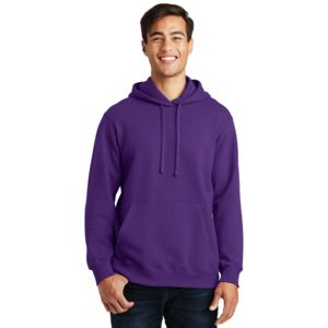 P&C Adult Fan Favorite Hooded Sweatshirt Thumbnail