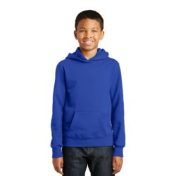 P&C Youth Fan Favorite Hooded Sweatshirt Thumbnail