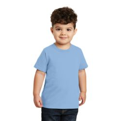 P&C Toddler Fan Favorite T-Shirt Thumbnail