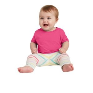 RS Infant Jersey T-Shirt Thumbnail