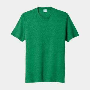 P&C Unisex Fan Favorite Blend Tee Thumbnail