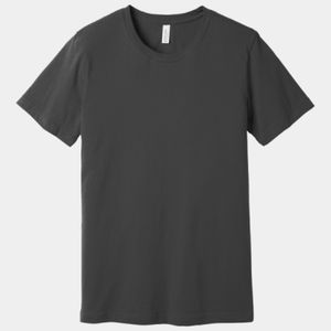 Unisex Made In The USA T-Shirt Thumbnail